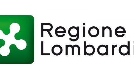 Quadro regionale degli standard professionali per la costruzione del CV