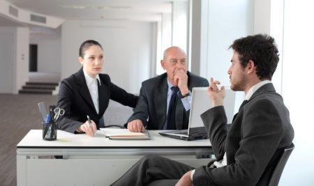 Cerchi lavoro? Le quattro competenze più richieste dalle aziende