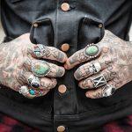 Corso per Tatuatore